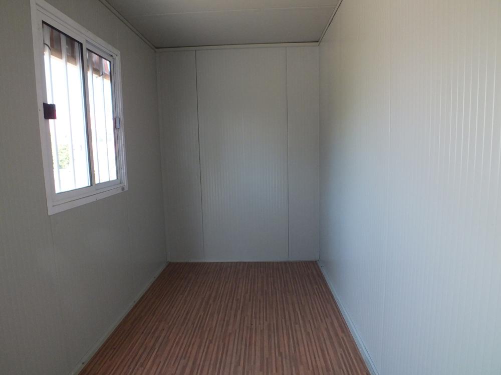 Box Ufficio Legno : Box ufficio da cantiere box prefabbricati prezzi container